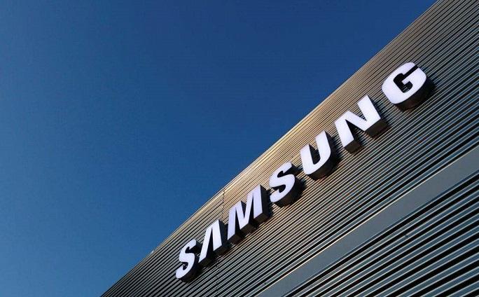 三星Galaxy M51获FCC认证,确认搭载25W快充