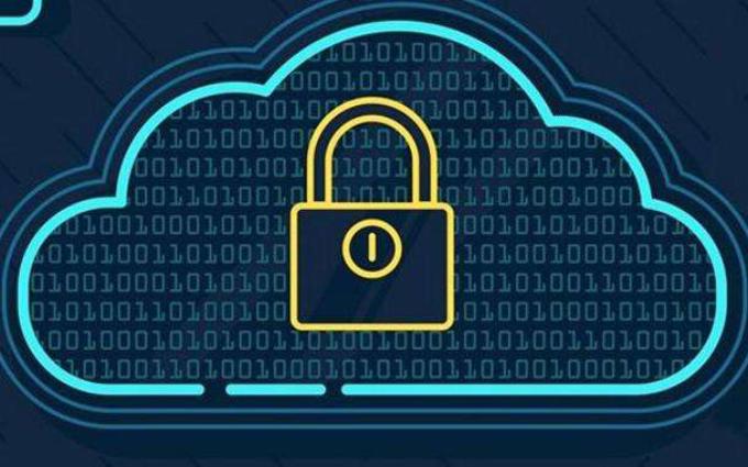 新思科技发布软件开发安全报告 推动DecSecOps发展