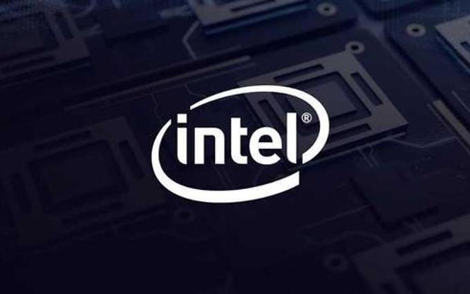 AMD核显终于有对手了 英特尔11代CPU核显游戏性能领先对手8%