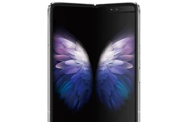 三星W21 5G折叠屏手机获得3C认证,或将于11月5日发布