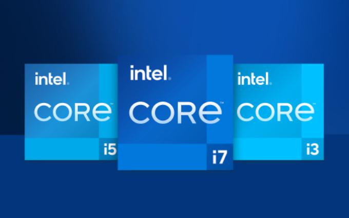 英特尔11代桌面处理器规格曝光:i9规格降低倒吸牙膏
