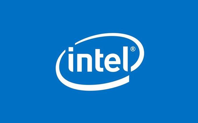 英特尔10nm标压处理器曝光:GeekBench性能不如苹果M1