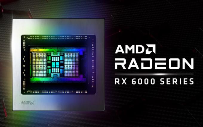 RX 6700系列显卡规格曝光 将大显存进行到底