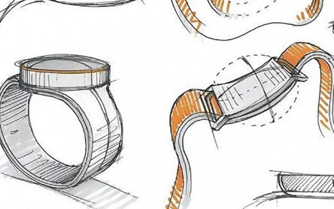 一加表示智能手表仍在计划中 1月还将推出新款时尚背包