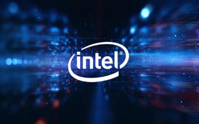 英特尔12代处理器跑分曝光:多核性能持平苹果M1单核性能只有60%