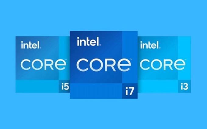 英特尔i7-11700K处理器曝光:最后的14nm,单线程超5950X