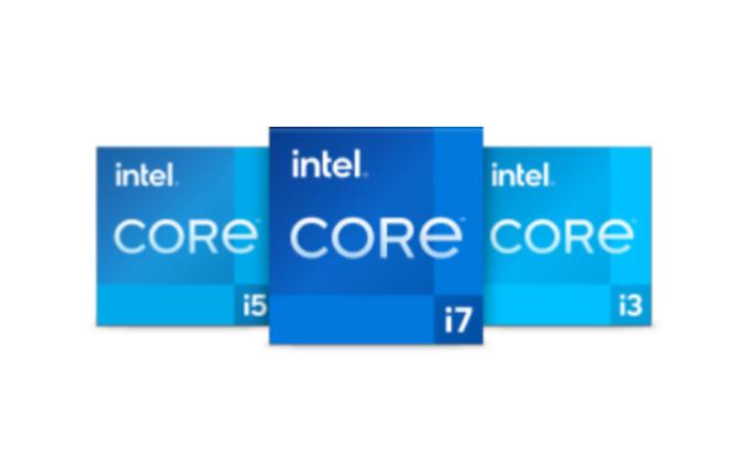 英特尔12代酷睿处理器规格亮相:16核32线程,最高仅4.0GHz