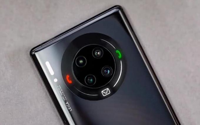 回顾手机摄像头进化20年 展望未来技术发展演进