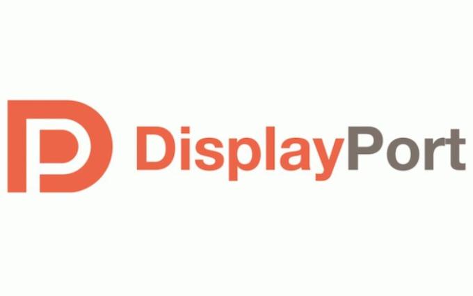 DP2.0显示器应用因疫情延误 今年年底显示器将开始支持