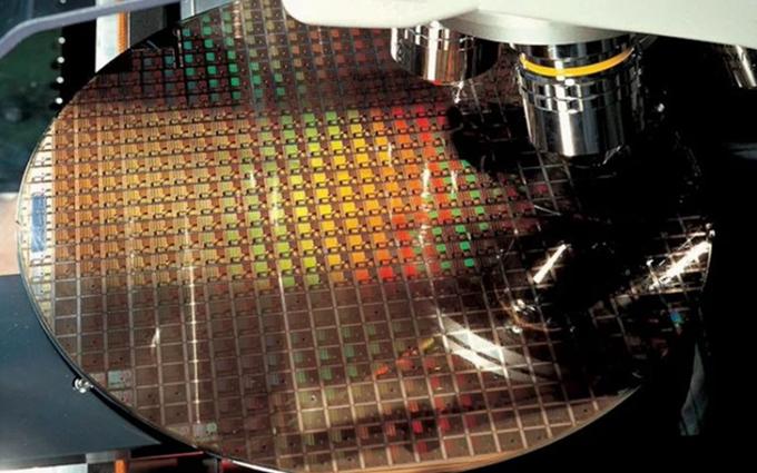 台积电计划2022年量产3nm芯片:为苹果A17做准备