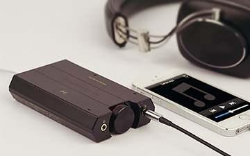 创新Sound Blaster E5视频评测