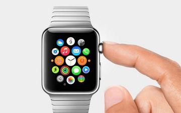 奢侈品排行榜 苹果首次超越劳力士