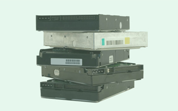 Centene丢失几个硬盘 内含100万用户信息