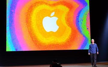 苹果新年第一场发布会时间确定
