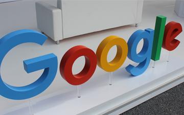 谷歌超越苹果成为全球最有价值的公司