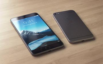 iPhone 7如果长这样 安卓机还有活路?