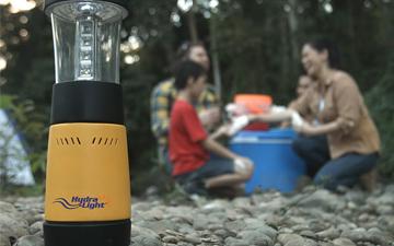 这款盐水灯 你喜欢吗?