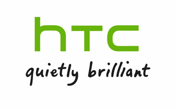 HTC One M10白色真机曝光
