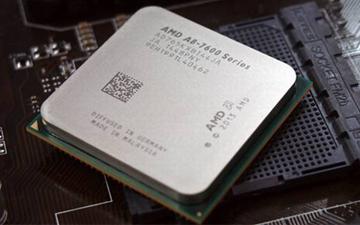 """一""""芯""""两用 优质核显A8-7650K 京东热销"""