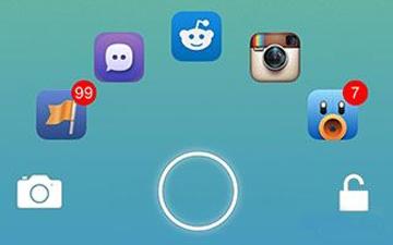 把iOS界面安卓化 会是什么样的体验?