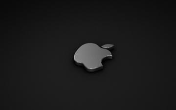 iPhone 7 Plus真机曝光 就是这个外观了