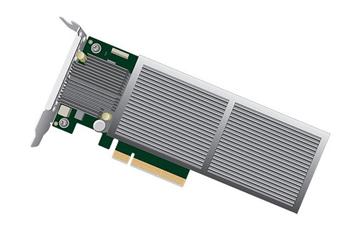 希捷放大招:想和我比SSD的速度?