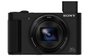 索尼:没啥了不起 就是发布了一款小到让自己骄傲的相机而已