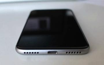 iPhone 7真机终极曝光 买买买!