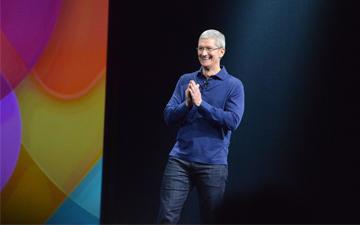 iOS 10要来了 你激不激动?
