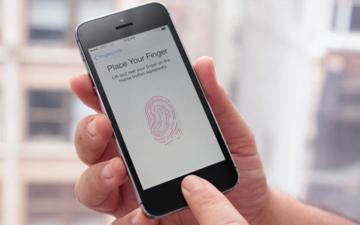 苹果:向中国政府交出iOS源代码?瞎扯!