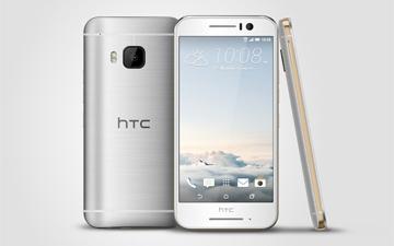 HTC One S9发布 是谁给你的勇气老是作死?