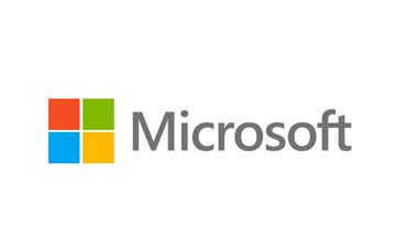 微软将再一次放弃WP 推定制版安卓