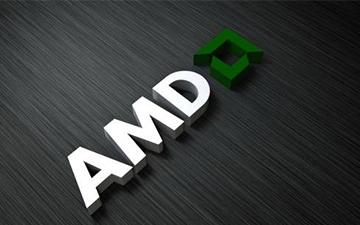 AMD北极星显卡並不高端 高玩请等明年HBM 2显卡