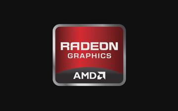 AMD新一代卡皇即将发布 英伟达吓呆