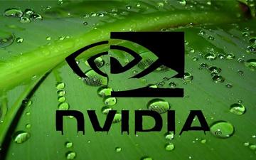 英伟达:我的VR设备1700Hz 谁敢不服?