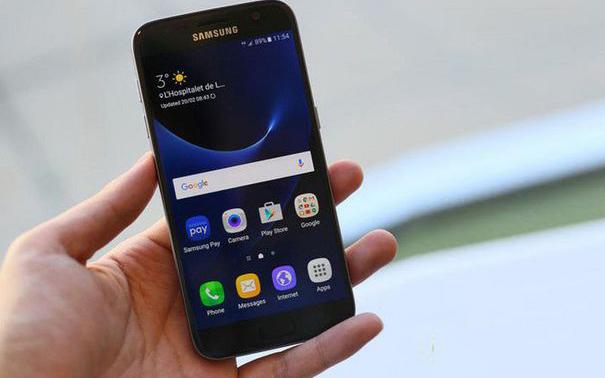 三星5.5英寸的屏幕Galaxy A4已确认 但是…