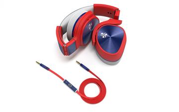 JLab Audio新款主动降噪耳机开售啦