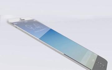 别再纠结iPhone没耳机插孔了 传明年Home键都没了