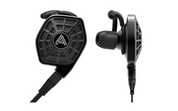 大 无止境——Audeze iSine系列入耳式耳机