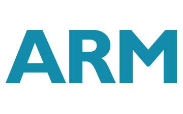 ARM mbed Cloud 来了!