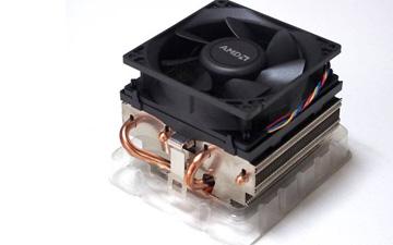 双十一最畅销 八核心FX-8300处理器京东热卖