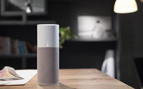 智能音箱成为新一个风口 腾讯听听正式发布