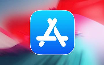苹果继续对国区App Store进行扫描,剔除近700个应用程序