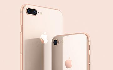 苹果被判在中国地区禁售iPhone 苹果表示没关系还可以随便买