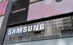 中国最大三星旗舰店盛大开业 全新Galaxy A90 5G正式发布