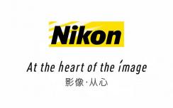 尼康公布2019年财报:营利下滑九成,亏损惨重