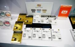 2020P&I | 给国内存储市场注入新活力 国产LD存储品牌亮相P&I
