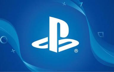 索尼被曝2月5日举办PS Meeting:正式公布PS5游戏主机