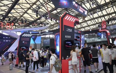 ChinaJoy 2020丨京东牵头合作伙伴,打造JD Esports计划