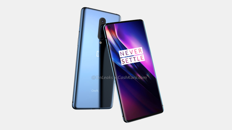 ONEPLUS-8-back-and-front-1340x754_750.jpg